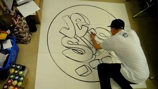Art, éducation et citoyenneté