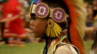 Au rythme des mémoires : le pow-wow de Mashteuiatsh