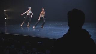 Festival des arts de Saint-Sauveur | Guillaume Côté à l'état pur