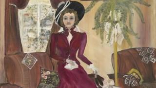 Mode et apparence dans l'art québécois, 1880-1945 (partie 2)