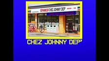 Dépanneur Johnny Dep 01