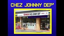 Dépanneur Johnny Dep 02