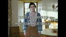 Trucs économiques avec Monsieur Mousteille