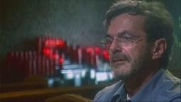 L'abbé Gravel - entrevue en 2003