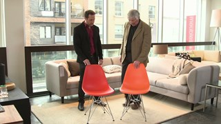 copies de meubles design | Ça vaut le coût | zone vidéo télé-québec - Copie De Meuble Design