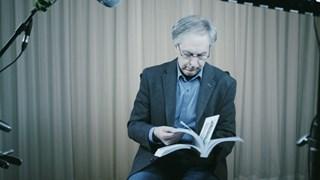 Prix littéraire Intérêt général 2014 | Gaston Gagnon