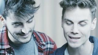 Prix littéraire Théâtre 2014 | Dany Boudreault et Maxime Carbonneau