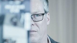 Prix littéraire Jeunesse 2014 | Hervé Gagnon