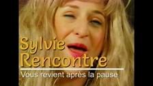 Ludovic Poitras-Tremblay 02