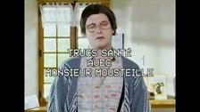 Trucs santé avec monsieur Mousteille