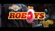 Les roboys