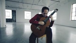 Arturo Parra présente « Terra Incognita »