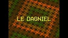 Le Dagniel