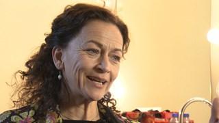 Sylvie Drapeau | Une actrice d'exception en quête d'absolu