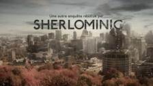 Sherlominic 02