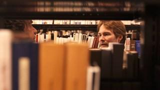 Pourquoi lire des classiques?