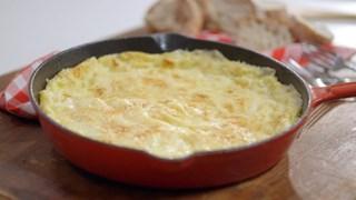 Fèves « au lard » à la mijoteuse | Cuisine futée, parents pressés | Zone Vidéo Télé-Québec