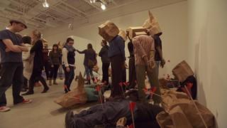 Festival des finissants en arts de l'UQAC | Pépinière culturelle