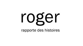 Humains de REGARD | Roger
