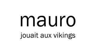Humains de REGARD | Mauro