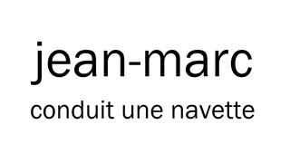 Humains de REGARD : Jean-Marc