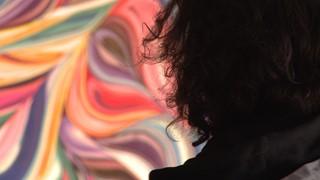Insolence chronique | Les toiles géantes de Phelipe Soldevila