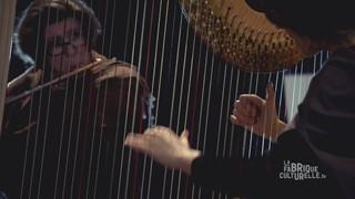 75 ans d'histoire pour l'Orchestre symphonique de Sherbrooke