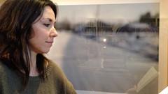 Littératoclip : Sophie Bienvenu et Birocratic