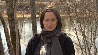 Gabrielle Gendron | Prix à la relève artistique du Bas-Saint-Laurent