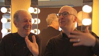 Denys Arcand | Du cinéma à l'opéra
