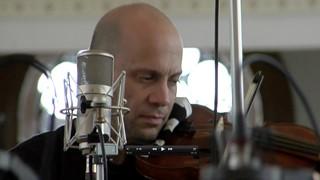 Rencontre avec Arion Orchestre Baroque et ses Trésors cachés d'Italie