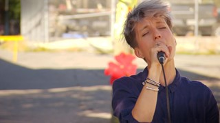 FME 2015 | Jeanne Added, la révélation française