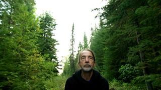 Hommage à l'auteur Guy Lalancette | Sculpter les mots
