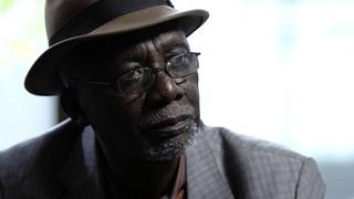 La leçon de Souleymane au Festival du Film Black