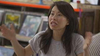 Kim Thúy à Formule Diaz | 10 septembre