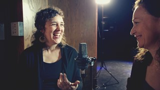 Jennifer Tremblay nommée créatrice de l'année en Montérégie
