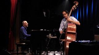 Marc Coplad / Adrian Vedady | L'OFF Jazz 16e