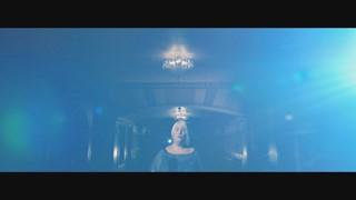 Catherine Elvira Chartier | L'opéra qui touche