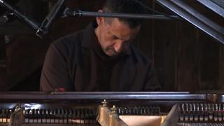 Festival de PIANO de Montréal avec Robert Dvorkin