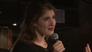 Festival de PIANO avec Marika Bournaki