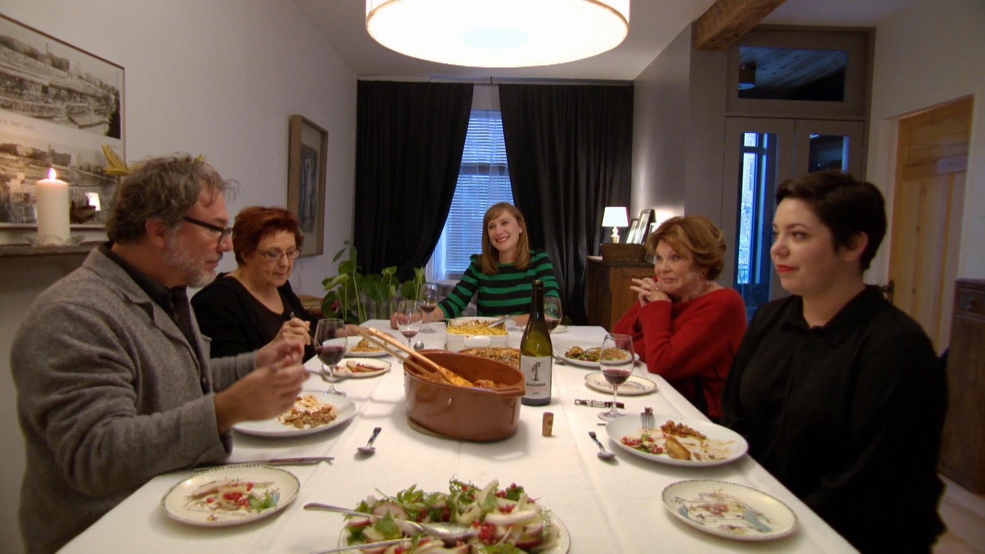Cuisine de grand m re janette bertrand rita lafontaine - La cuisine de bertrand ...