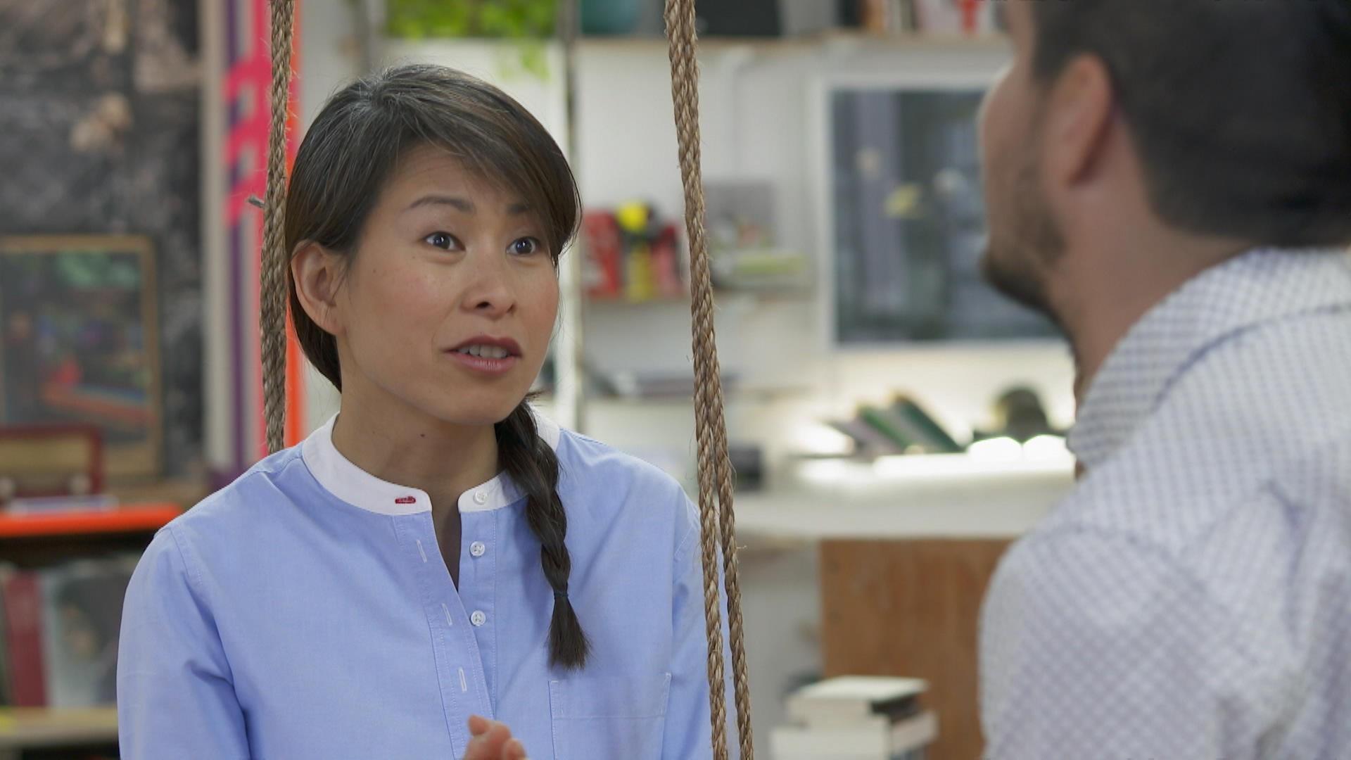 Fabrizia Sacchi,Sophie Thompson (born 1962) Porno clips Claire Goose (born 1975),Ashley Cheadle