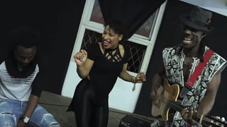 Visa for Music (Afrique) - WESLI: «SOUS LE SOLEIL» en session acoustique