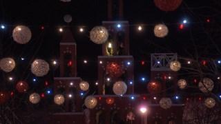 Marché de Noël de Joliette | Un monde magique