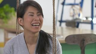 Kim Thúy à Formule Diaz | 21 janvier