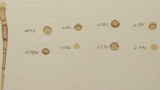 Guy Blackburn | Au-delà de la peinture