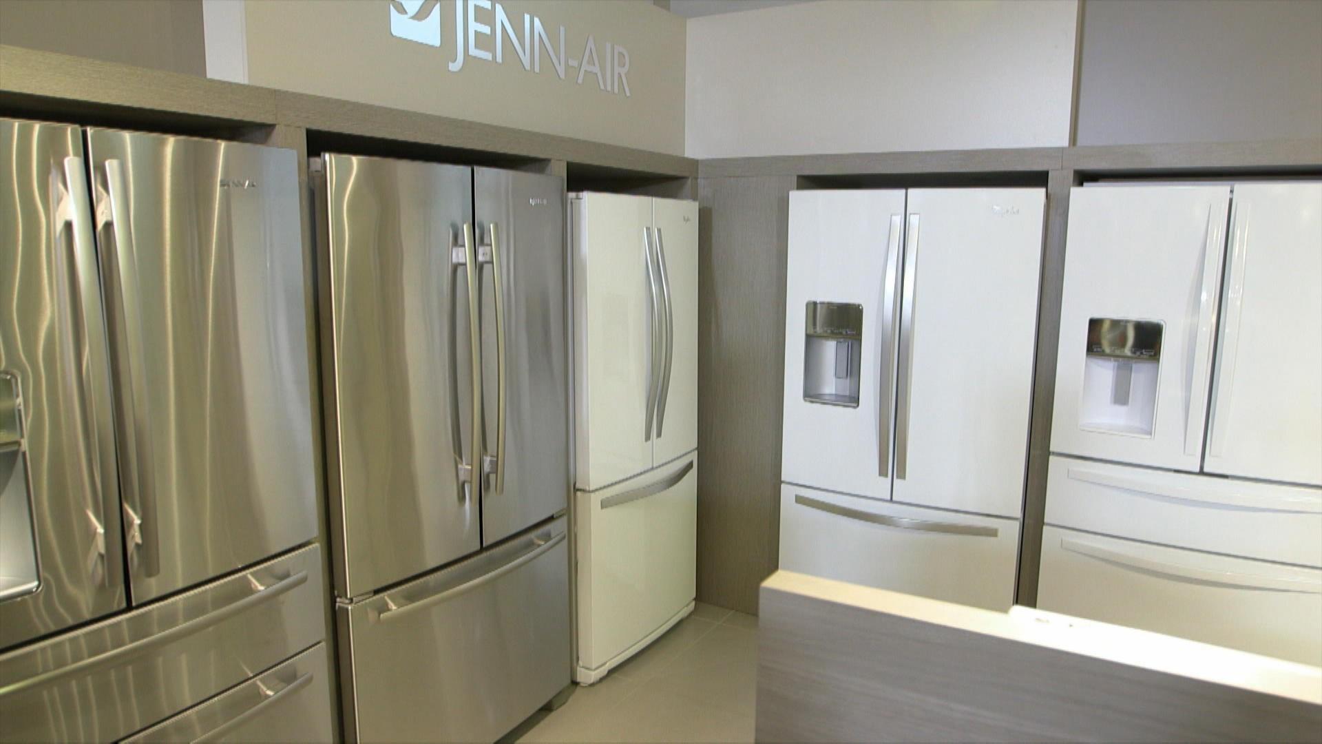 les r frig rateurs l 39 conomie de partage les cam ras de vid osurveillance maison a vaut le. Black Bedroom Furniture Sets. Home Design Ideas
