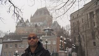 La Ville de Québec et son passé