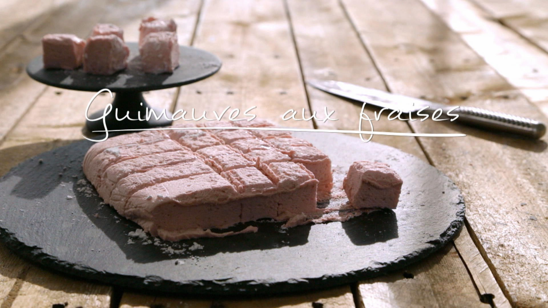 Nutella maison cuisine fut e avie home - Nutella maison cuisine futee ...