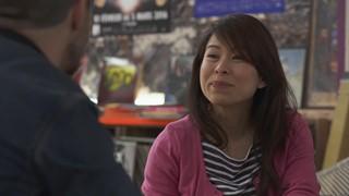 Kim Thúy à Formule Diaz | 18 février